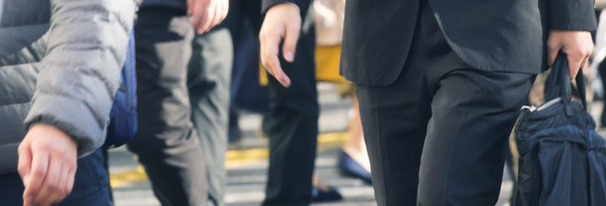 Les avantages du travail détaché pour les entreprises