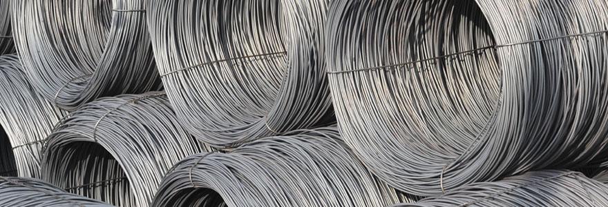 Pourquoi faire appel à un spécialiste du travail du fil métallique